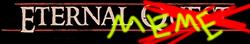 Eternal Quest Wiki