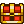 Ascended chest