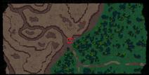MapaSawana