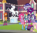 Equestria Girls Roleplay On Twitter Wiki