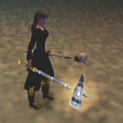 60epic-hammer
