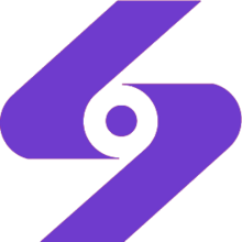 Purple Screen Gems 46