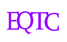 2016 - 2