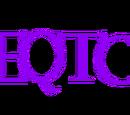 EQTC Wiki