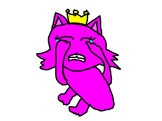 File:Queen Everest Crying.png