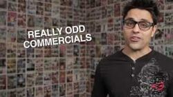 Do Humans Actually Remember Commercials?