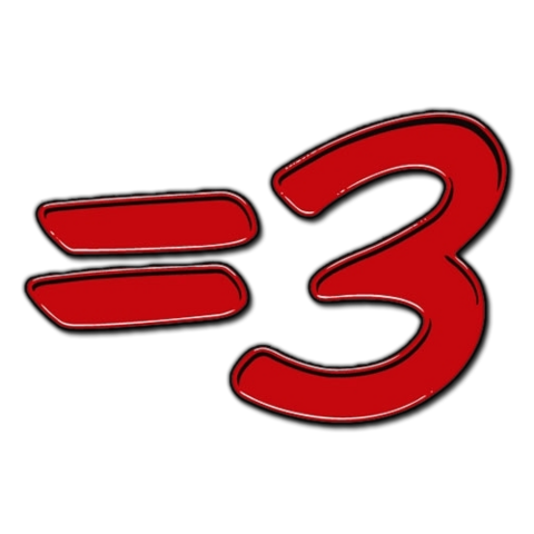 File:=3 logo.png