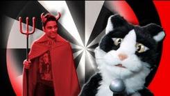 Catt Lauer Episode