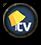 Icon eaw tvtropes