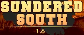 SunderedSouth1 6