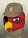 Warlord 2