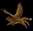 Рождены летать