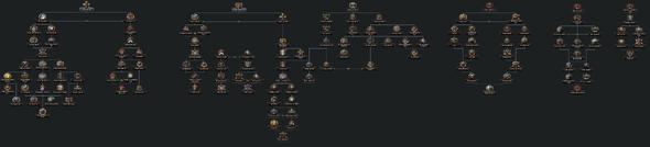 Kingdom of Olenia   Equestria at War Wiki   FANDOM powered by Wikia