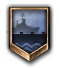 Idea generic sea focused navy