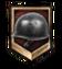 Idea generic army