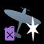 Магические Примеси для Авиационного Топлива