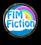 Icon eaw FIM