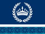 Королевство Ведина