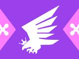 Королевство Вингбардия