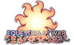 Equestria at War Wiki