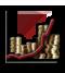 Idea chi hyper inflation3