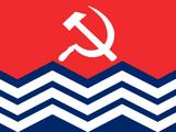Социалистическая Республика Скайнавия