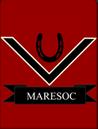 MARESOC