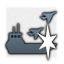 Магические Снаряды для Кораблей
