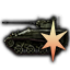 Зачарованная броня танков
