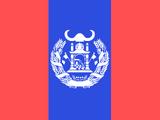 Королевство Якякистан