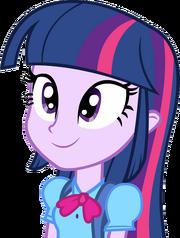 Twilight sparkle equestria girls by princesacadance-d65dmlj