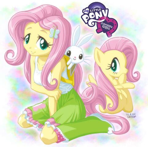 File:Equestria girls fluttershy by uotapo-d6jiqeq.jpg
