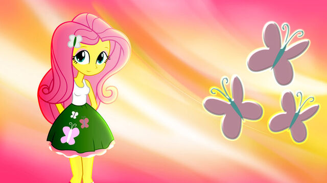 File:Equestria girls fluttershy wallpaper by macgrubor-d6ft8xc.jpg