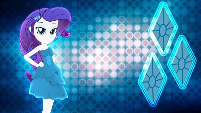 File:Equestria girls rarity wallpaper by macgrubor-d6g9twd.jpg