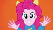 """Pinkie Pie """"hey hey"""" EG"""