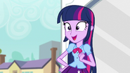 "Twilight ""that's ever happened to me!"" EG3"