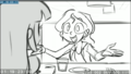 "EG3 animatic - Sunset ""making friends and defeating evil"".png"