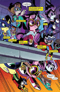MLP Annual 2014 page 3