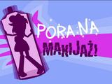 My Little Pony: Equestria Girls - Summertime Shorts/Galeria