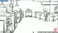 EG3 animatic - Panning shot of the Sweet Shoppe 2.png
