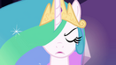 "Celestia ""not what has happened"" EG"