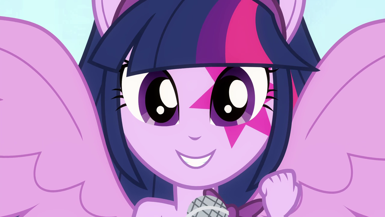 My Little Pony Coloring Pages Twilight Sparkle And Friends : Twilight sparkle gallery my little pony equestria girls wiki