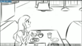 EG3 animatic - Twilight sitting at a booth.png