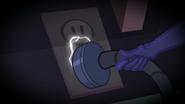EG SS5 Twilight podłącza kabel