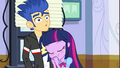 Twilight about to say yes EG.png