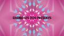 Hasbro Studios presents Pinkie cutie mark EG opening