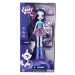 Rarity Equestria Girls Package
