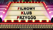 EG SS12 Filmowy klub przygód