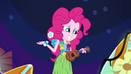 Pinkie Pie embarrassed EG2