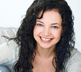 Maryke Hendrikse profile